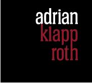 Logo von Adrian Klapproth